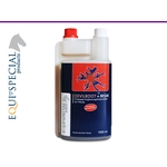 EQUI-SPECIAL Devil Roots + MSM 1000ml